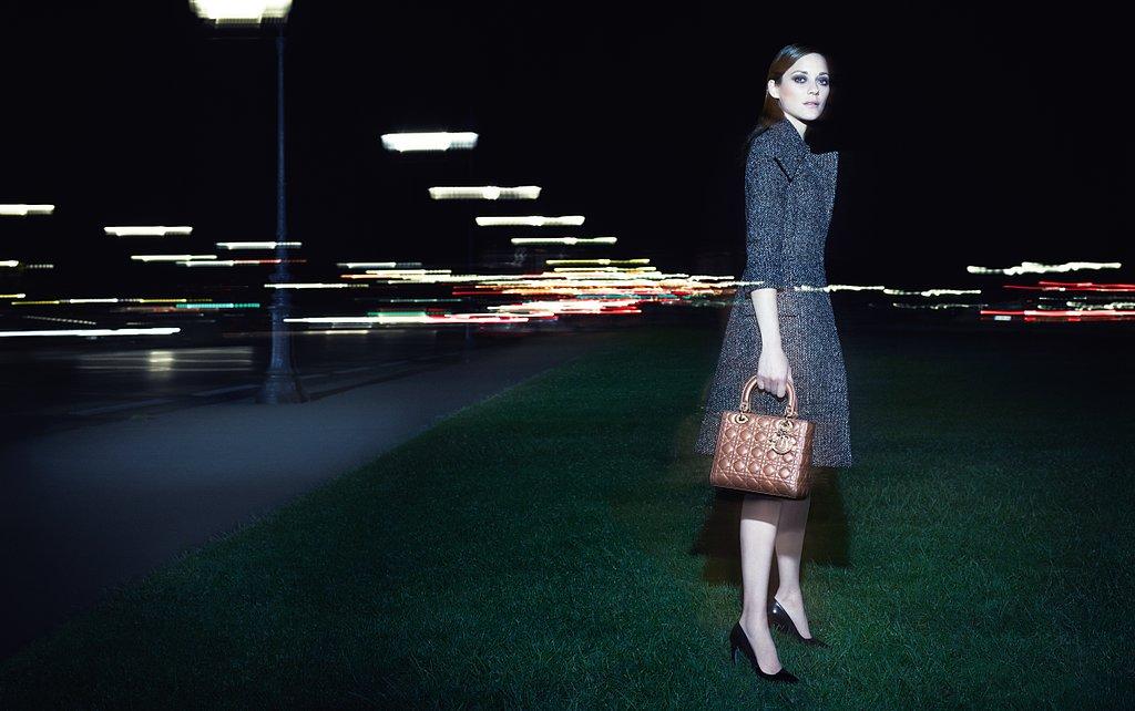 Dior Fall/Winter 2014