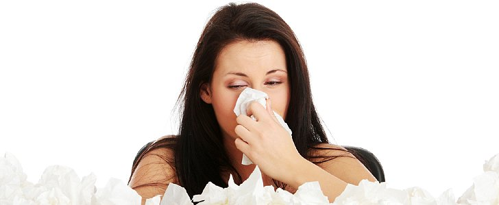 10 Really Unusual Sick Day Excuses