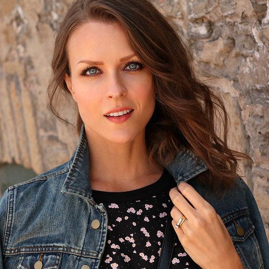 Meet Kimberly Smith of Penny Pincher Fashion