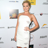 Margot Robbie at Australians In Film Awards Benefit Gala