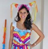 DIY Halloween Costume Ideas For Women | Video