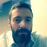 Hugh Jackman Undergoes Third Cancer Treatment