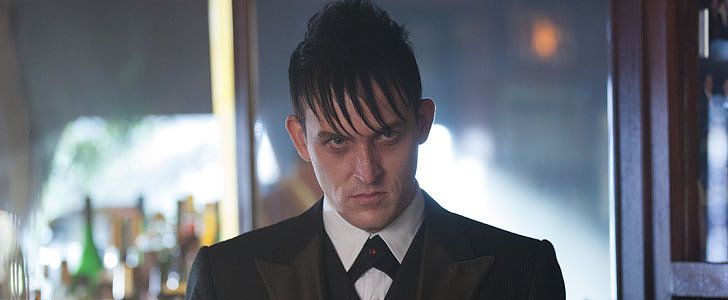 This Theory About Gotham's Joker Sounds Crazy, but It Might Be True