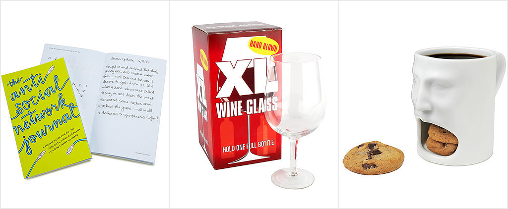 90+ Clever White Elephant Gifts That Won't Break the Bank