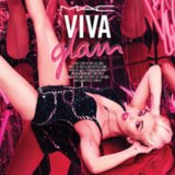 Miley Cyrus For MAC Viva Glam 2015