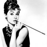 Holly Golightly Audrey Hepburn Costume How To