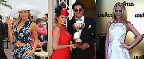 How to Tell the Difference Between Spring Racing Carnival Events