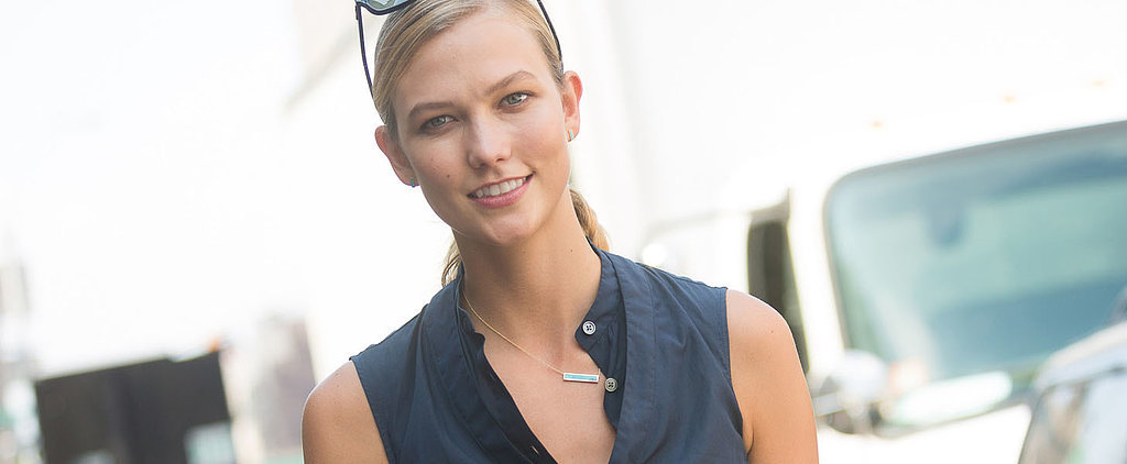 Karlie Kloss Snags L'Oréal Paris Deal and 2 More Big Gigs!