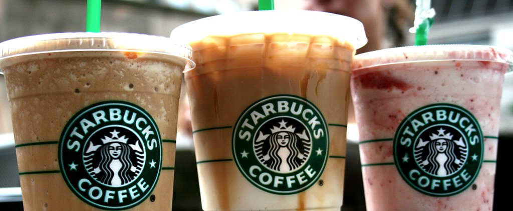 Coffee-Lovers, Rejoice! Starbucks Is Launching a Delivery App