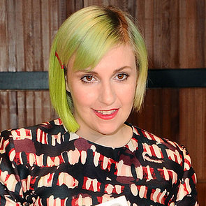 Lena Dunham Response to Sex Abuse Claims