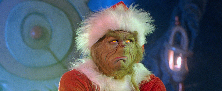 How to Survive the Holidays When You Feel Like a Grinch