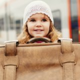 The Best Toys For Travel