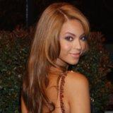 Beyoncé Knowles Evolution in Bildern