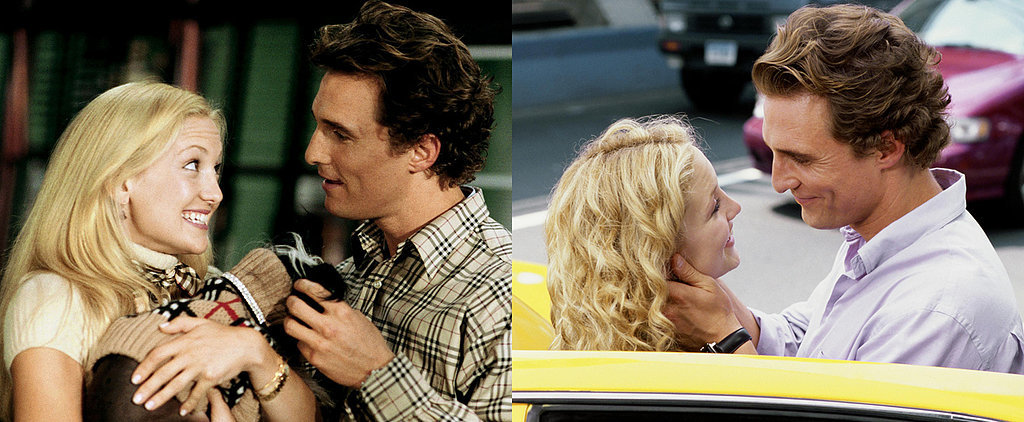 22 Moments You Still Love From How to Lose a Guy in 10 Days