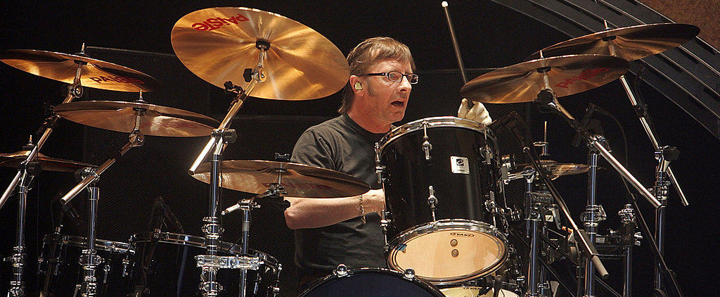 AC/DC Drummer Phil Rudd's Murder Plot Charges Dropped
