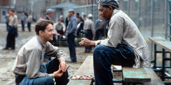 8 Movies About Male Friendship That Go Beyond The Bromance