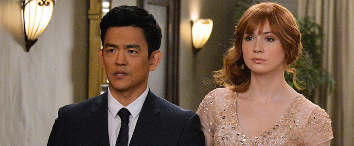 ABC Cancels Selfie but Gives a Full Season to a New Drama