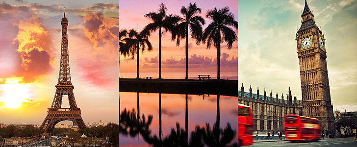 24 Fun and Frugal Bachelorette Party Destinations