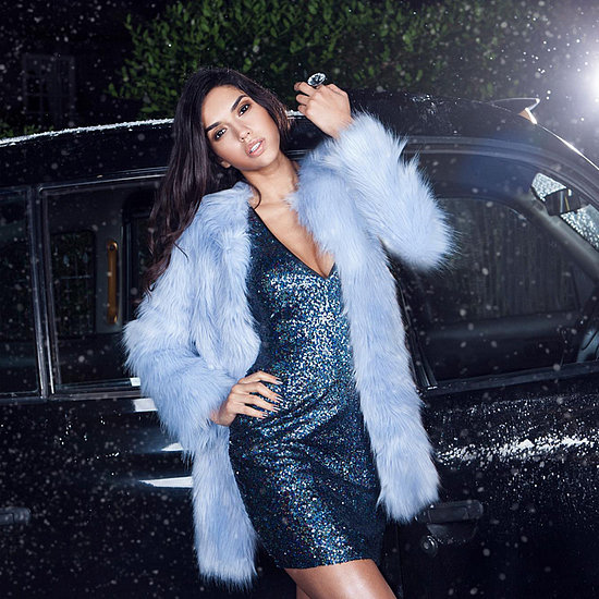 Get Ready To Party With Boohoo
