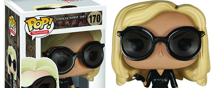 The Ultimate Gift Guide For American Horror Story Fans
