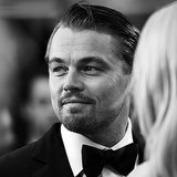 Leonardo DiCaprio Pictures For His 40th Birthday