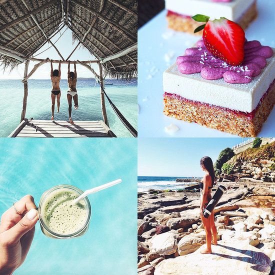 Instagram Inspiration You Need This Week