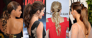 The Best Bridal 'Do Is Easier Than You Think