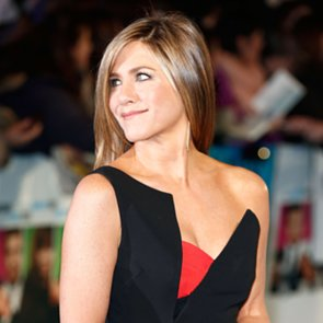 Horrible Bosses 2 London Premiere Pictures