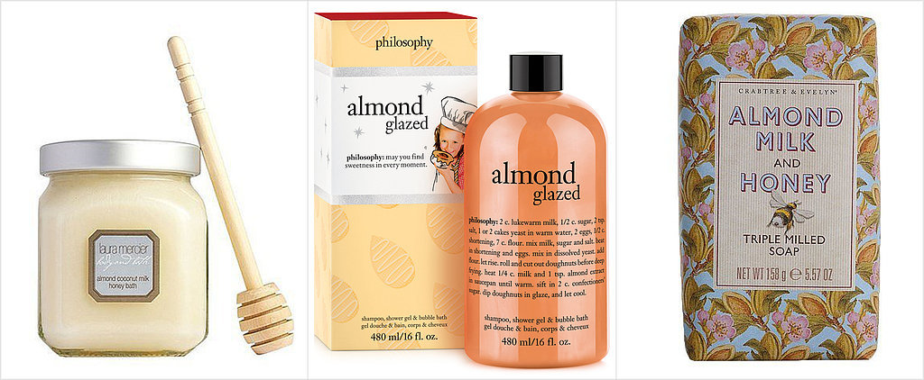 25 Almond-Scented Products to Seriously Sweeten Up Your Season