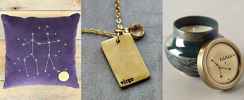 96 Cosmic Gifts For Every Zodiac Sign in Your Life