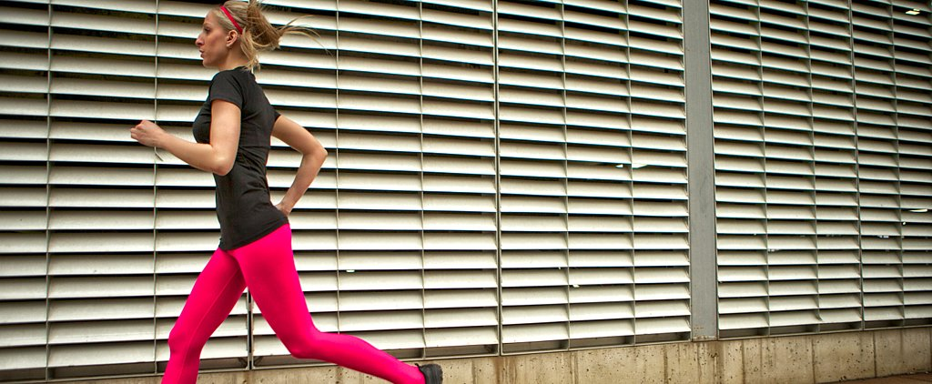 How to Become a Runner (Who Actually Likes to Run!)