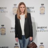 Style d'Olivia Palermo
