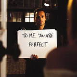 The Most Heartwarming and Hilarious Moments in Love Actually