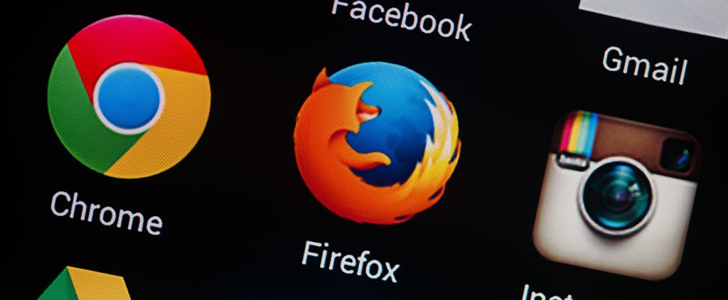 Up Your Internet Privacy With Firefox's New Feature