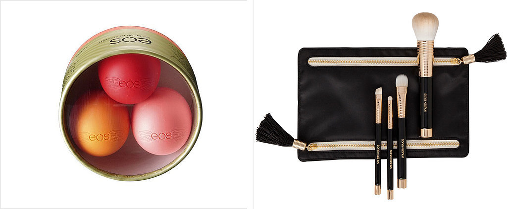 10 Dazzling Beauty Gifts You Won't Believe Are From the Drugstore