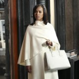 Scandal Season 4 Style | Pictures