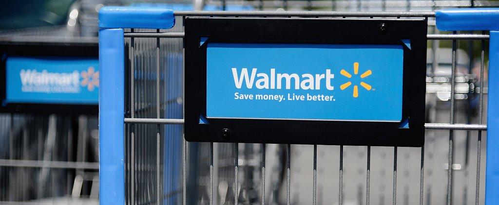 42 Best Walmart Black Friday Deals