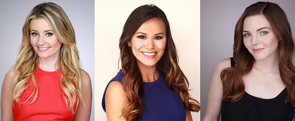 Doing Your Own Headshot Makeup? Here's What to Avoid