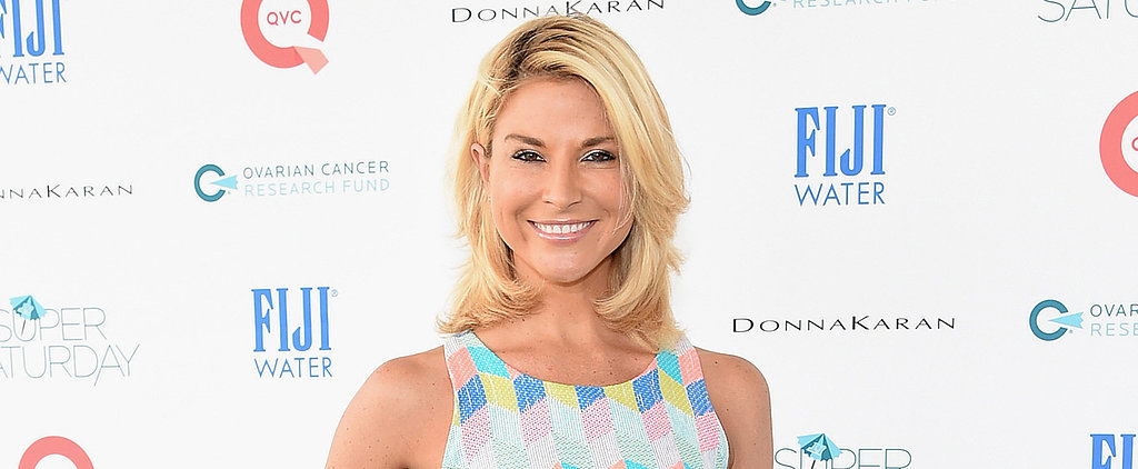 Diem Brown Loses Long Battle With Cancer