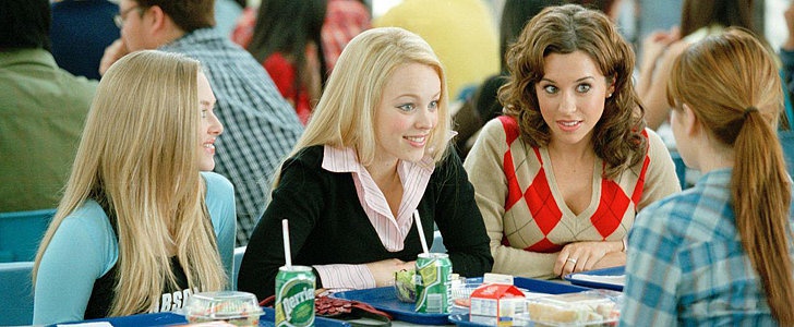 Regina George Taught Us Most of the Style Lessons We Learned From Mean Girls