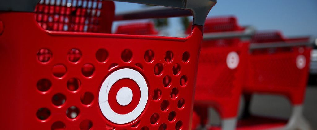 28 Best Target Black Friday Deals to Score
