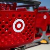 Best Target Black Friday Deals 2014