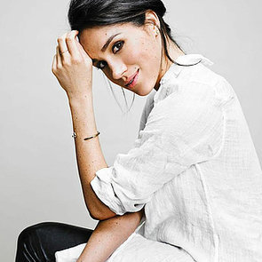 Meghan Markle's Holiday Picks
