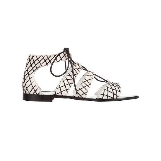 Shop Flat Summer Shoes Online