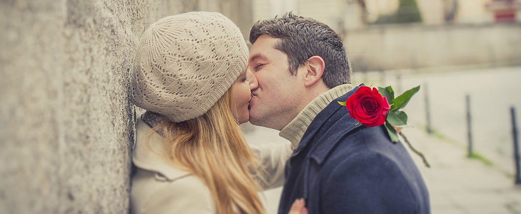 Why Kissing as a Form of Immunization Beats a Shot Any Day