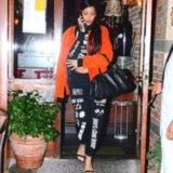 Rihanna's Phone
