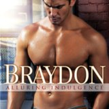 Braydon by Nicole Edwards Book Excerpt