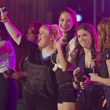 Watch the First Trailer For Pitch Perfect 2!