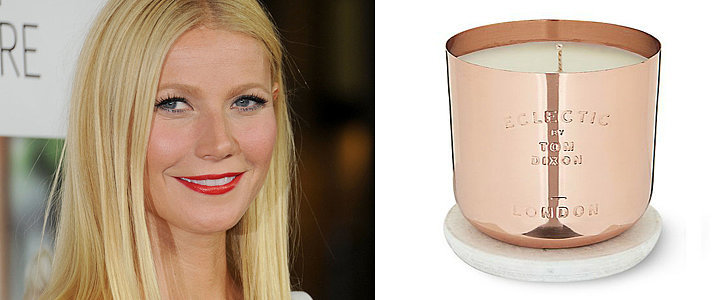 Save $7,820 on 13 Gifts From Gwyneth Paltrow's Wish List