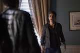 'The Vampire Diaries' Recap: Damon, Alaric and Stefan Track Down the Gemini Coven